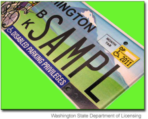 DP_plate_decal