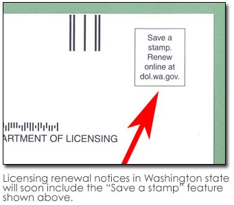 Npi And License Number Lookup: License Renewal Online Wa