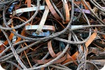 New licensing requirements starting for scrap metal businesses