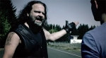 """Randy"" (played by Ron Richardson) is the motorcyclist featured in DOL's new motorcycle awareness video, ""A Second Look""."