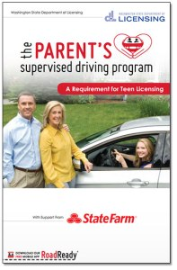 pdf-cover-image---parents-supervised-training-program-1