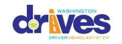 drives-logo
