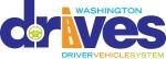 Drives logo