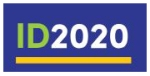 Logo ID2020