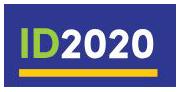 ID2020 logo